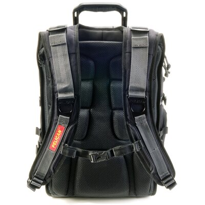 Platt Pelican ProGear Elite Urban Laptop Backpack