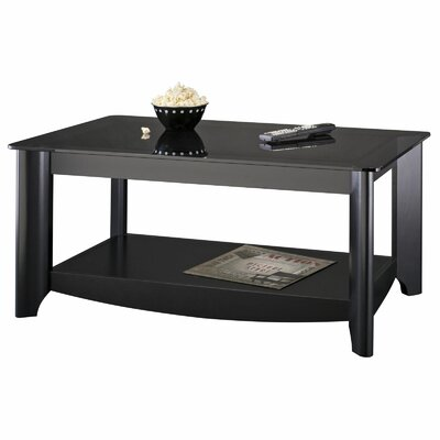 Bush Industries Aero Coffee Table