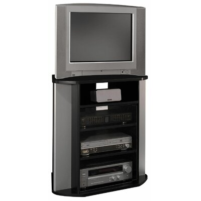 Bush Industries Visions TV Stand