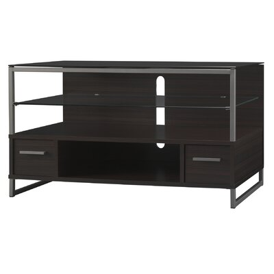 "Bush Industries My Space 42"" TV Stand"