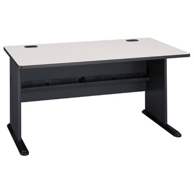 Bush Industries Series A Desk