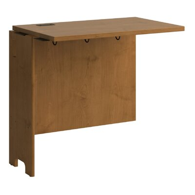 Bush Industries Envoy Corner Desk
