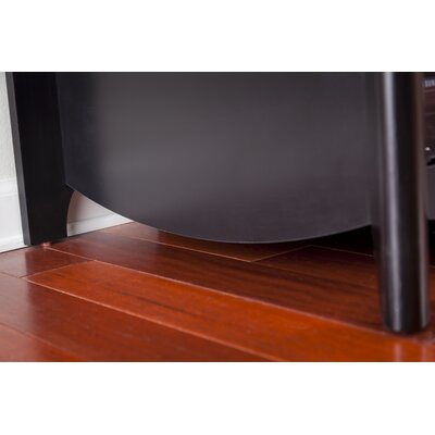 Bush Industries Aero TV Stand