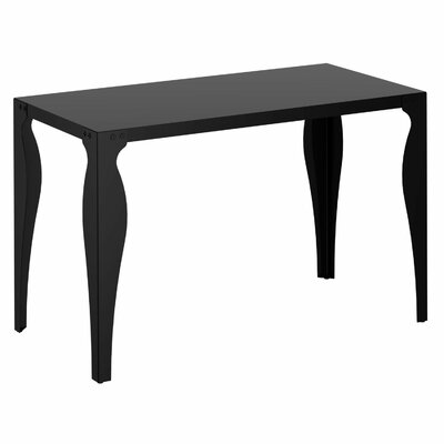 Bush Industries Farrago Table / Desk