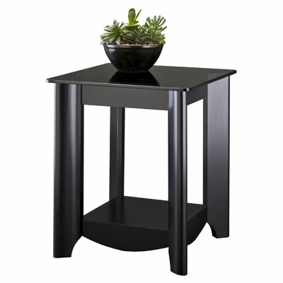 Aero End Table (Set of 2)