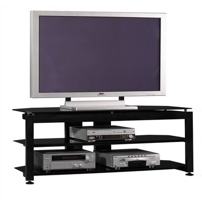 "Bush Industries Universal 58"" TV Stand"