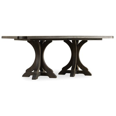 Corsica Rectangular Dining Table