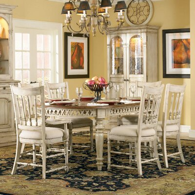Summerglen Dining Table