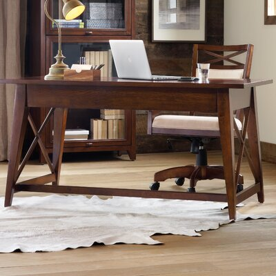 Lorimer Writing Desk