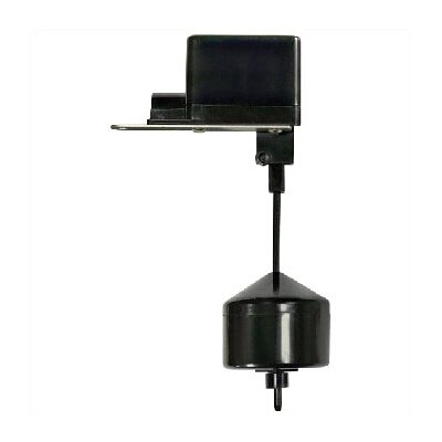 Little Giant Vertical Mechanical Float Switch