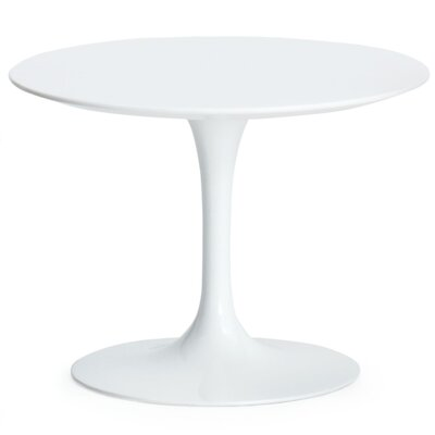 Saarinen Outdoor Side Table