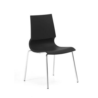 Knoll ® Gigi Stacking Armchair