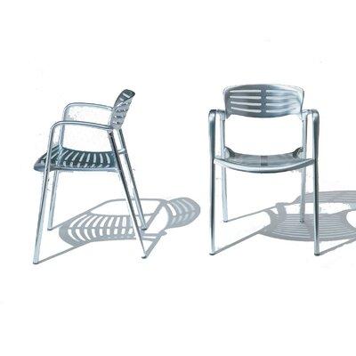 Knoll ® Toledo Chair