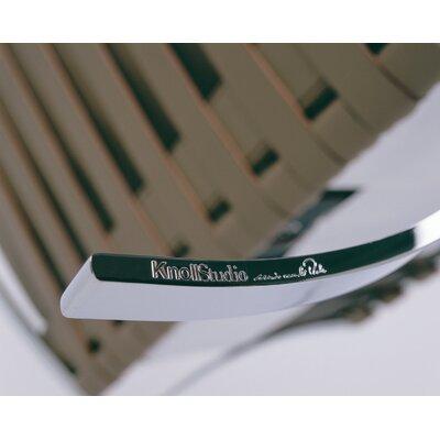 Knoll ® Barcelona Chair