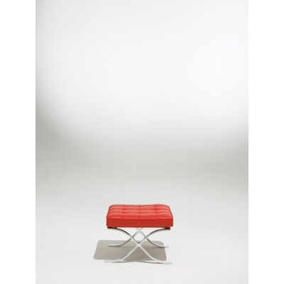 Knoll ® Barcelona Child's Chair