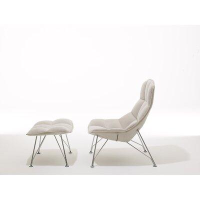 Jehs+Laub Lounge Chair