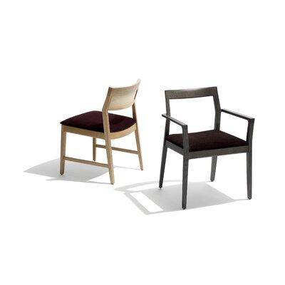 Knoll ® Marc Krusin Armless Side Chair