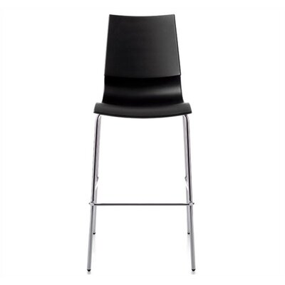 "Knoll ® Gigi 24"" Counter Stool"