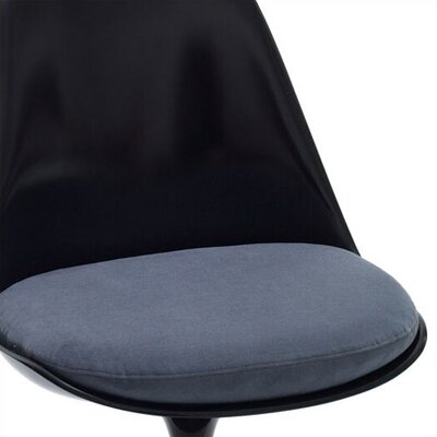 Replacement Seat Cushion for Saarinen Tulip� Side Chair