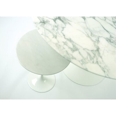 "Knoll ® Saarinen 54"" Round Dining Table"