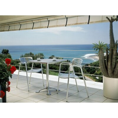 Knoll ® Pensi Dining Table