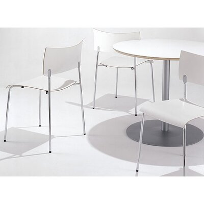 Knoll ® Arena Dining Table
