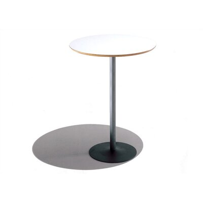 Piiroinen Counter Height Round Dining Table