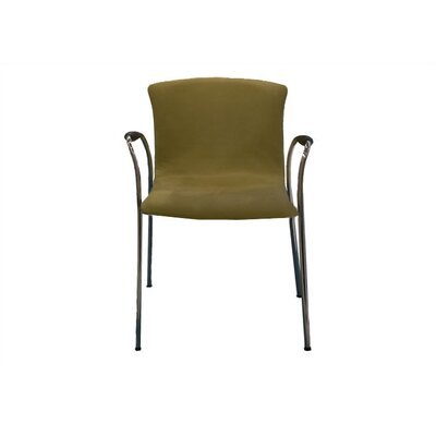 Knoll ® Cirene Arm Chair