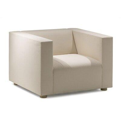 SM1 Chair