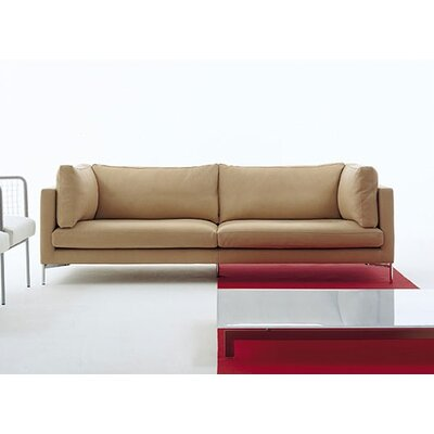 Knoll ® Divina Sleeper Sofa