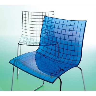 Knoll ® 123X3 Side Chair