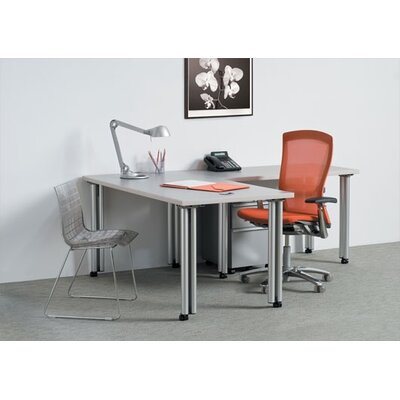 Knoll ® Life Chair