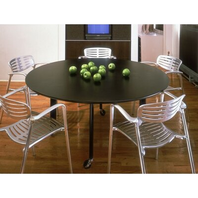 Knoll ® Joseph D Kids Table 48""