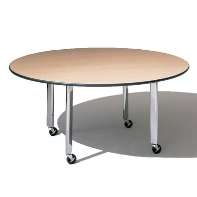 Knoll ® Joseph D Kids Table 42""