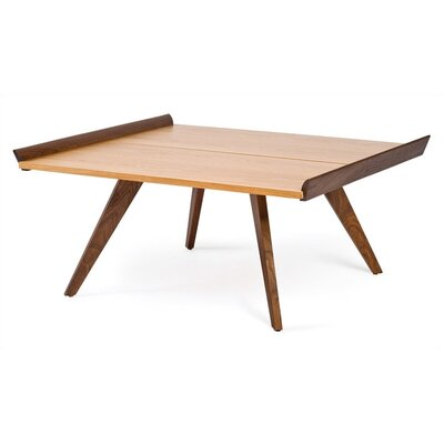 Knoll ® Splay-Leg Table