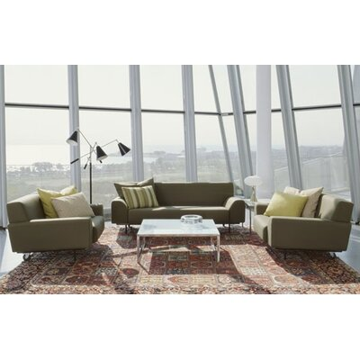 Knoll ® Cini Boeri Living Room Collection