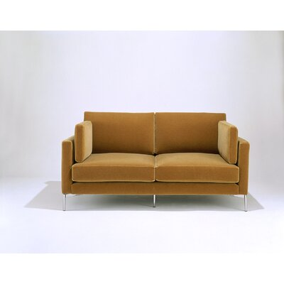 Divina Loveseat