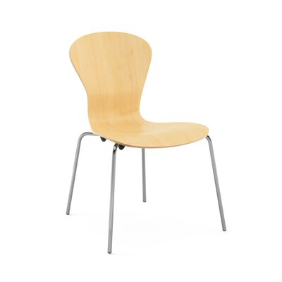 Knoll ® Sprite Stacking Chair