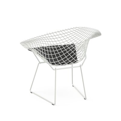 Bertoia Diamond Child's Chair