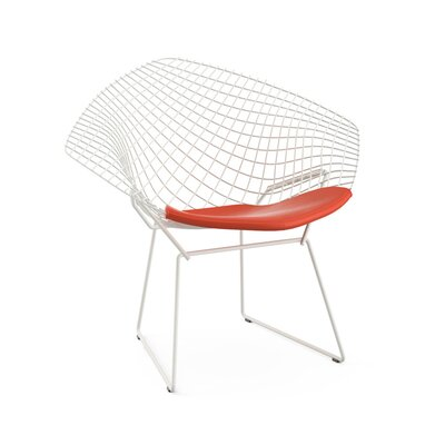 Knoll ® Bertoia Diamond Child's Chair