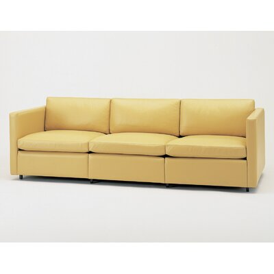 Knoll ® Charles Pfister Sofa