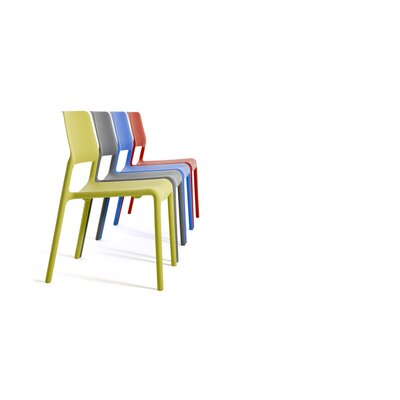 Knoll ® Spark Side Chair