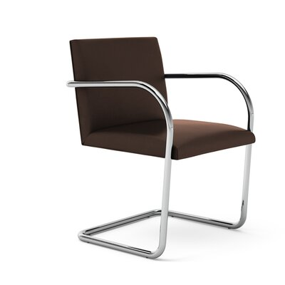 Knoll ® Brno Tubular Chair