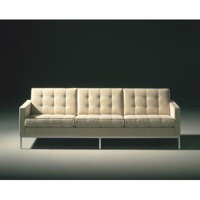 Knoll ® Florence Knoll Sofa