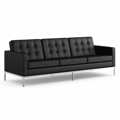 Florence Knoll Sleeper Sofa
