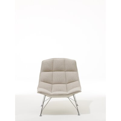 Knoll ® Jehs+Laub Lounge Chair
