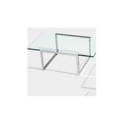 SM Coffee Table