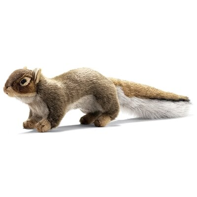 Hansa Toys Woodland Stuffed Animal Collection III