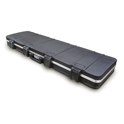 SKB Cases Economy Rifle Hard Case
