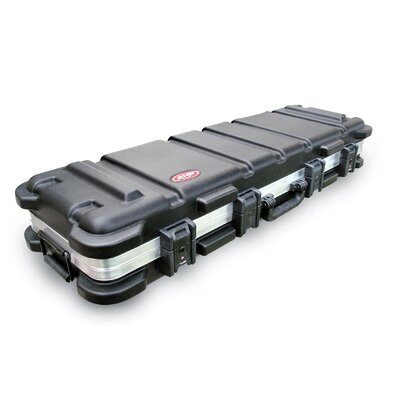 Double Rifle Case